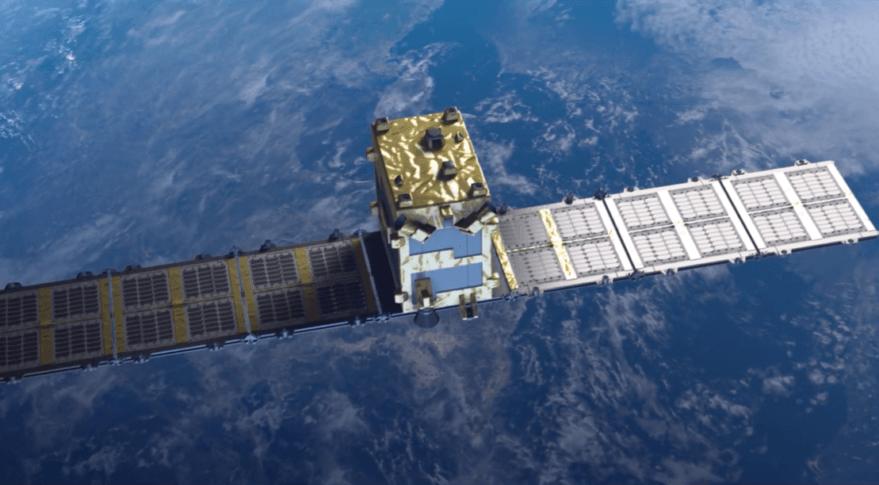 衛星コンステレーションの実現に向け、また一歩!OneWebとSoftBankが業務提携!【週刊宇宙ビジネスニュース 7/22〜7/28】