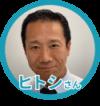 hitoshi_doya